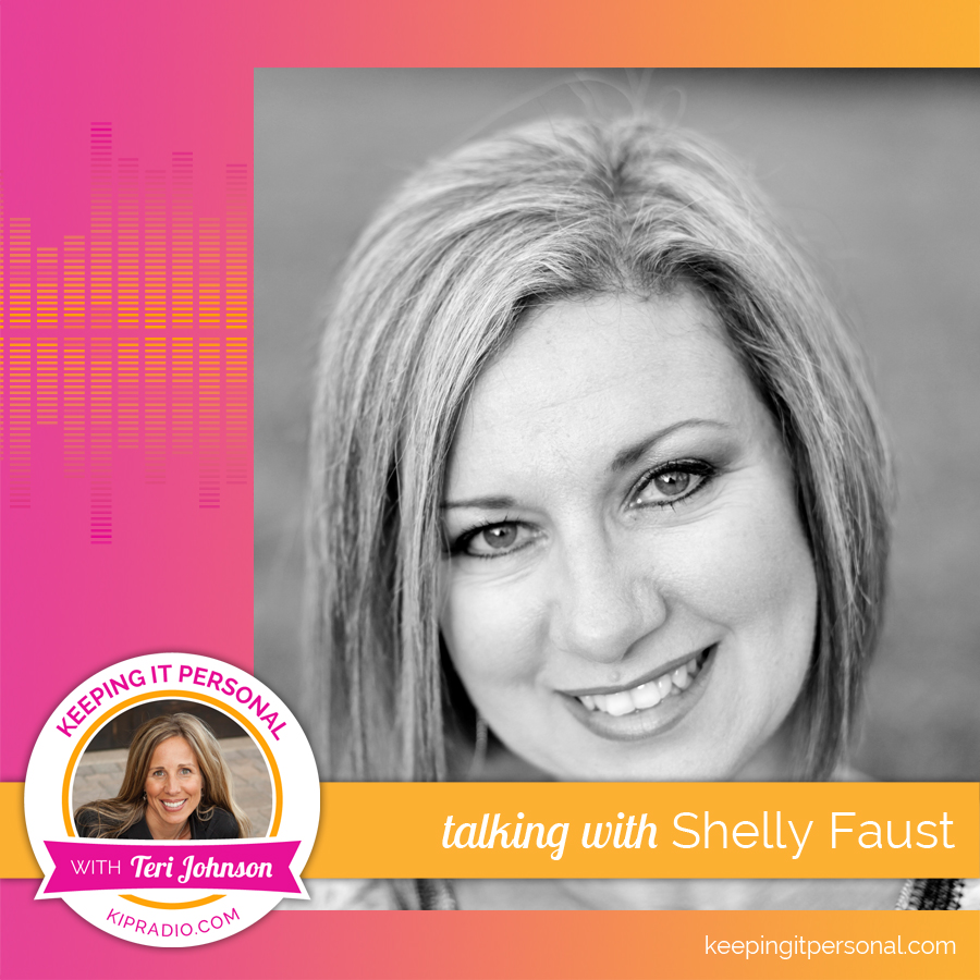ShellyFaust_Speaker Graphic